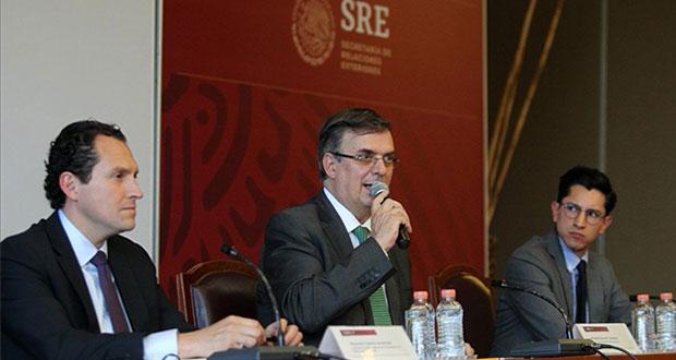 Marcelo-Ebrard-informe-negociacion-EU-SRE