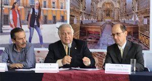 No habrá nombramientos de Pueblos Mágicos en 2019: Sectur