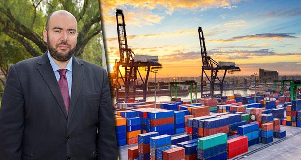 México y Marruecos deberían firmar acuerdos comerciales: experto