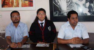 El 23 de junio, inaugurarán 3 casas del estudiante en Puebla capital