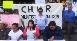 ONG pide incluir a comunidades en plan de desarrollo de San Andrés