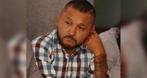 """Detienen en Aguascalientes al """"El Mijis""""; observaba elección, revira"""