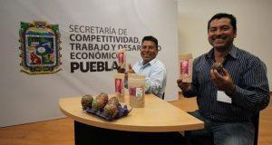Puebla impulsa Mipymes para exhortar a países de la Alianza Pacífico