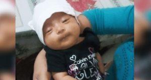 Roban a recién nacida en registro civil de Naucalpan, reportan