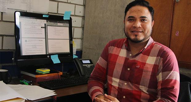 Entre 2017 y 2018, Puebla registra 330 linchamientos