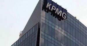 En EU multan a KPMG con 50 mdd por hacer trampa en auditorias