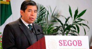 En plena crisis migratoria, Tonatiuh Guillén deja titularidad de INM