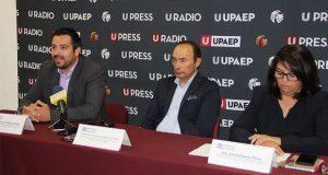 Resultados de comicios, llamado de atención para todos: Upaep