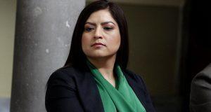 Alcaldes morenistas gestionarán recursos federales en bloque: Rivera