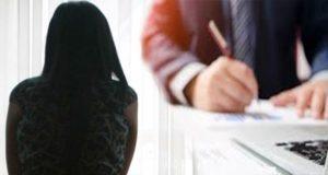Poblana agredida en EU recibe apoyo jurídico y psicológico: SGG