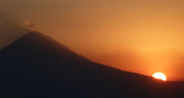 Llega el solsticio de verano y el día más largo del año