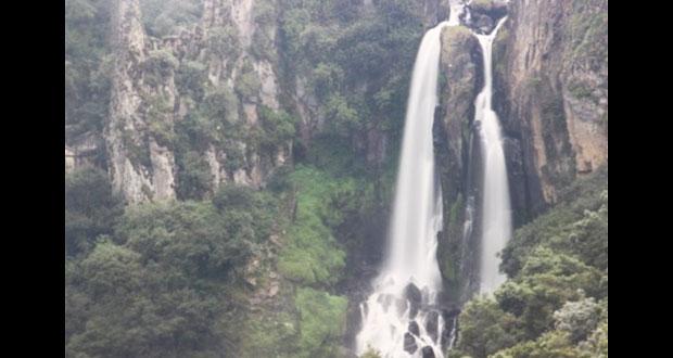 cascada-de-Tulimán-Zacatlan
