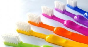 Cofece castiga a proveedores de cepillos dentales por sobreprecios