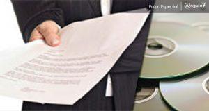 Diputada pide eliminar cobros por copias y discos en juzgados de Puebla
