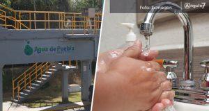 PAN pide renegociar concesión de Agua de Puebla antes de revocarla