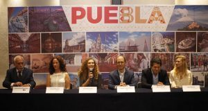 Del 3 al 8 de junio, disfruta conciertos de música clásica en Puebla