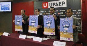 Del 4 al 6 de julio, congreso sobre protección civil en Puebla