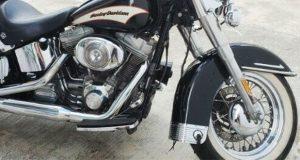 Invitan a evento motociclista en Tlatlauquitepec para ayudar a CRIT