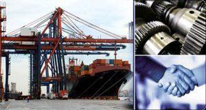 CCE de Puebla exige que se hagan con urgencia misiones comerciales