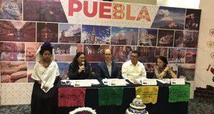 Visita Cuetzalan del 27 al 30 junio y asiste al festival La Huasteca