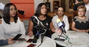Activistas exigen que titular de IPM provenga de la sociedad civil
