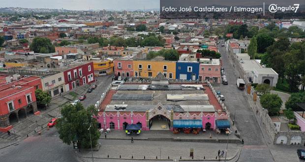 Sin transparencia ni visión social, se planea rehabilitar El Alto, alertan