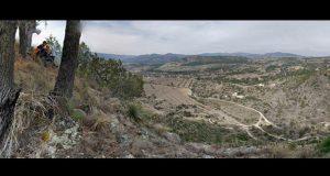Pasan al 25 de junio reunión pública para discutir minera en Ixtacamaxtitlán