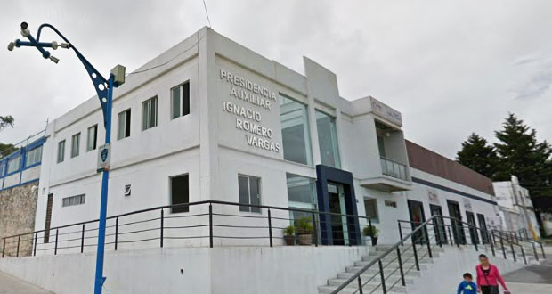 Impugnan ante Tepjf sentencia que validó plebiscito en la Romero Vargas