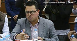 Por mayoría, Cabildo amonesta a regidor de Morena por faltar a comisión