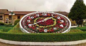 Zacatlán, un Pueblo Mágico que debes conocer