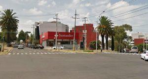 Proyectan 2 rotondas en La Paz; 10 empresas buscan quedarse con el contrato