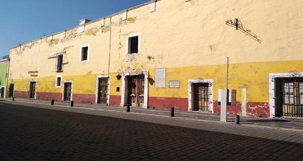 Gobierno estatal recupera la posesión de San Roque ante robo de piezas