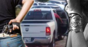 De enero a mayo, Puebla suma 51 secuestros y mantiene cuarto lugar nacional