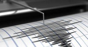 Registran sismo de magnitud 5.1 en Mujica, Michoacán; no hay daños