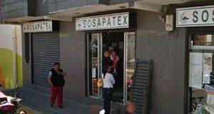 Ayuntamiento de San Martín sostiene que no se privatizará el agua