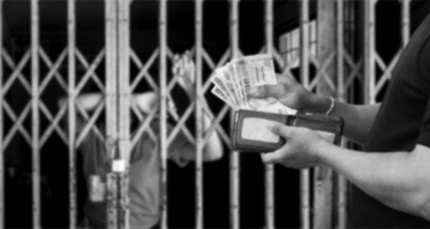 En trata de personas, Puebla es cuarto lugar