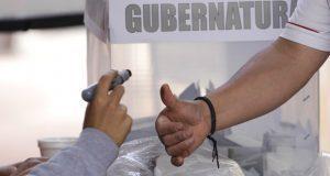 PAN gana en Aguascalientes, Durango y Tamaulipas; Morena, en Q. Roo