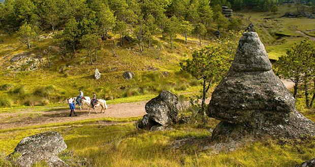 valle-de-piedras-encimadas-Zacatlan