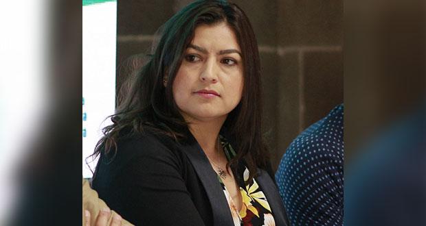 """Afirma Rivera que """"no será tapadera de nadie"""" en el ayuntamiento"""