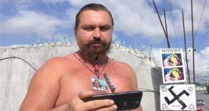 Declaran culpable a ruso acusado de matar a joven en Cancún en 2017
