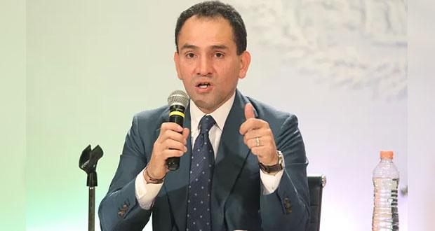 "Gobierno federal invertirá 485 mmdp para ""dinamizar"" economía: SHCP"