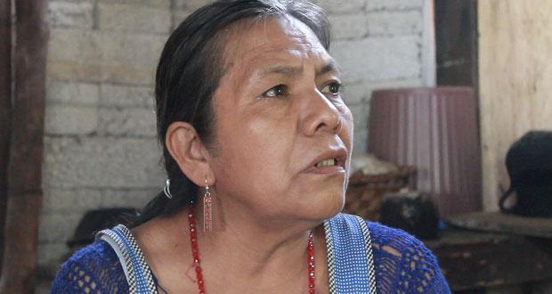 Recuerdan a Manuel Hernández, exedil de Huitzilan asesinado