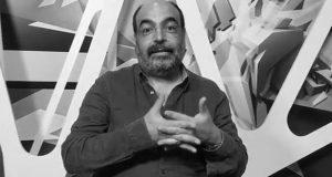 Segob confirma fallecimiento de Javier Echarri, titular del Conapo