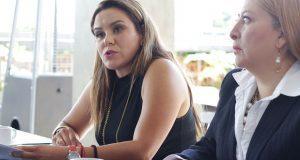 Monzón denuncia acoso laboral de regidoras y síndico de SPC
