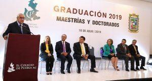 El país requiere de nuevas estructuras mentales: Pacheco