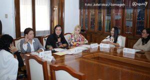 Aunque deje CDH, Congreso puede investigar irregularidades de López Badillo