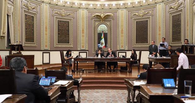 Congreso invita a Pacheco a rendir informe el 15 de julio