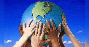 ¿Por qué se conmemora el Día Mundial de la Población?