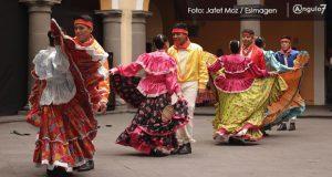 Sólo 32.5% de municipios de Puebla cuenta con una Casa de Cultura
