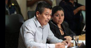 Hueytamalco solicita línea de crédito para solventar juicios laborales